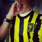 Ra_al7rbi