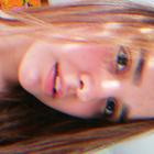 little tumblr girl