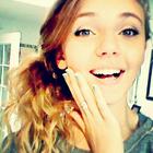 Olivia Jeffcoat