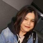 Cecilia Egito