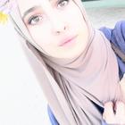 Aloosh Alaa