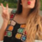 is_yasmin