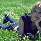 Charlotte Lulikat