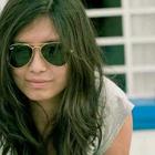 Marcia Fung Villaverde