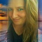 Ines Solakovic