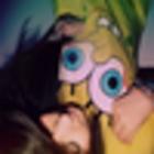 Laura :b