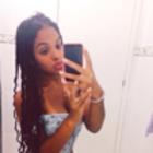 Stefannye Santos