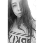 Eloisa Lara G