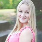 Olivia Thorson