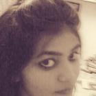 Anuja Pathak