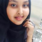 Samira Samatar