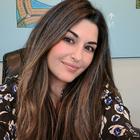 Vanessa Sidi