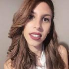 Maria Andrianopoyloy