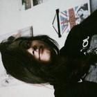 Lorena Assis