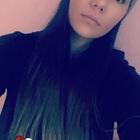 Andreea I