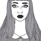 Larissa Gabrielle †