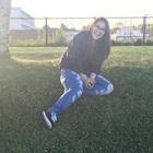 Miss. Selena:3