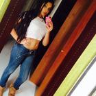 Luisa Fernanda Ospina