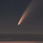Sandeep Sawant