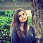 AliceMiruna