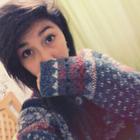 ♥ F e f a S t y l i n s o n♥