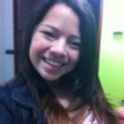 Andrea Guardia