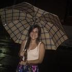 Carolina Alvarez Curiel