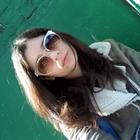Camila B.H
