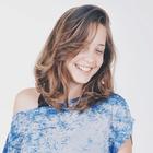 Renata Canivezo