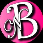 Bibulle Nail Art