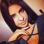 Ioanna Kaliama