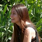 Ro Sevillano