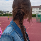 lou_kurz