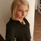 Kat Rin