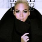 bey Beyonce(๑′ᴗ‵๑)I Lᵒᵛᵉ Bey♥