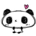 small-panda