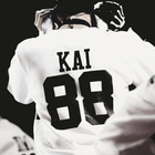 Kkamong88