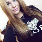 Sunna Anttila