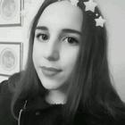 roula_t