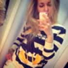 Katya Sweet