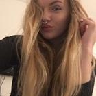 Tilda Björklund