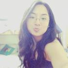 Amy Espinoza