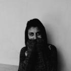 Lori Kalluci