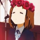 Yuki-Chan ❄️