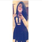 Haidy Hazem