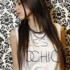 Vicky Benzo