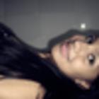 † Amanda Lima