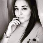 Evelina Bliudžiutė