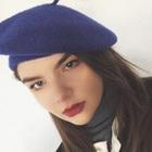 Daria Elena