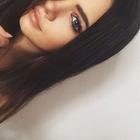 Constantina♡